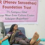 blood-donation-camp-hrfoundation-1