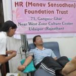 blood-donation-camp-hrfoundation-2