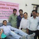 blood-donation-camp-hrfoundation-3