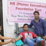 blood-donation-camp-hrfoundation-5