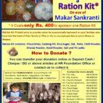 Ration_Kit_1