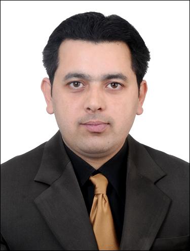 Gaurav_Kapoor